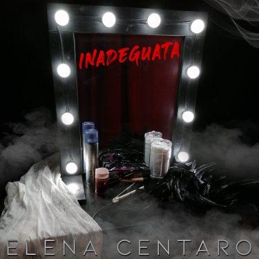 Copertina-Inadeguata-2021-new-font